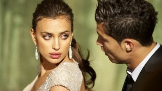 Top 10 Women Cristiano Ronaldo Has Been With