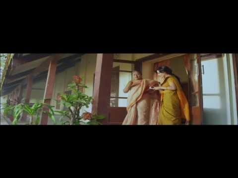 Akasam-lo-Sagam-Trailer-5