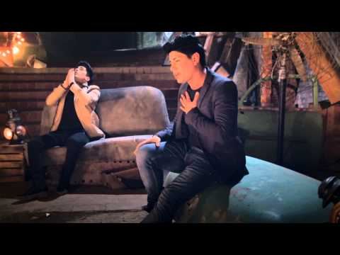 Baby Lores Ft. Angeles - Quiero Olvidarte (Video Oficial)