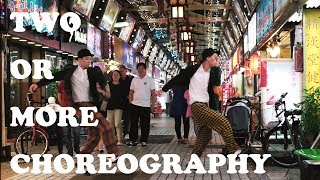 tuxedo-fux-with-the-tux-choreography-by-melo-wu-vegetaboy-dance-cover-taipei-taiwan.jpg