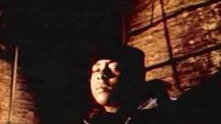 Flashback Fridays: Noreaga Feat Nature, Big Pun, Cam'ron & The Lox Banned From TV