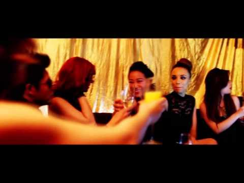 Baixar Static Revenger & Miss Palmer - Bullet Train (Official Video)