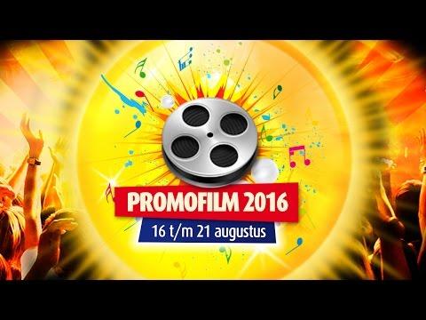 Boeskool is Lös 2016 | Promo (nieuw)
