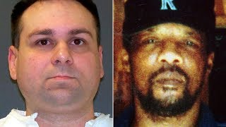 Texas Executes White Supremacist For Horrific 1998 Dragging Death of James Byrd Jr.