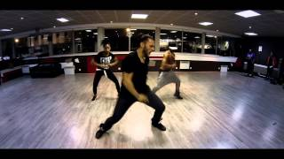 Guillaume Lorentz - Twerk It ( Busta Rhymes Feat Vybz Kartel)