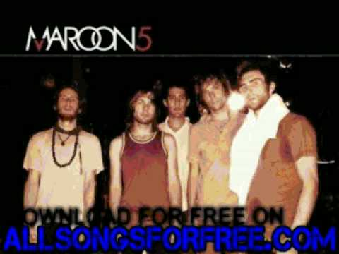 Baixar maroon 5 - This Love (Live Acoustic) - 1.22.03.Acoustic