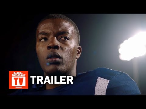 All American Season 1 Extended First Look | Rotten Tomatoes TV