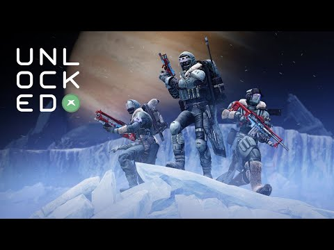 No, Bungie and Microsoft Are NOT Getting Remarried - Unlocked 461