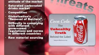 coca-cola-case-study-analysis.jpg