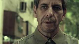 Trailer de O Crime e o Burgues