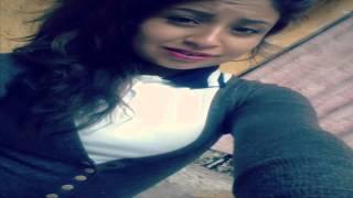 Tu Quieres Mmm Sabroso -  ★ Dj Nenito Mix ★ - FαmositosDelBαrrioHd®©™