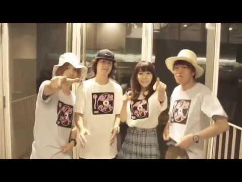 Shiggy Jr.の世界ふしぎ〜発見! ダイジェストvol.4