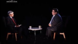The Diplomacy Show- In focus: Dominican Republic