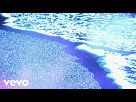 Tiësto - BLUE (Lyric Video) ft. Stevie Appleton