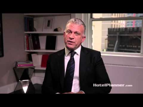 Bringing People Together with Dylan Ratigan