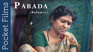 Parada (Balance) 2020 Short Film Web Series
