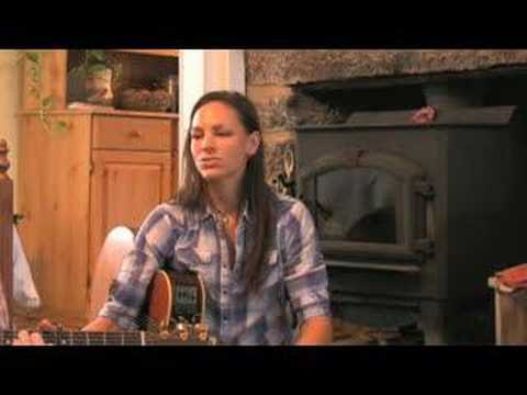 Joey + Rory - Can You Duet submission video -joeyandrory.com