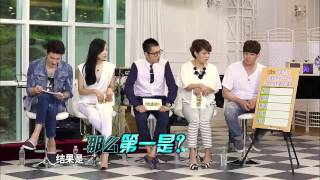 SNSD Strongest Group Eng Sub (HD)