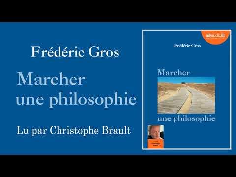 Vidéo de Frédéric Gros