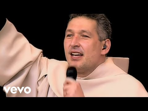 Baixar Padre Marcelo Rossi - Noites Traiçoeiras