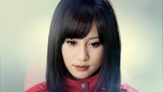 日本赤十字社CM1