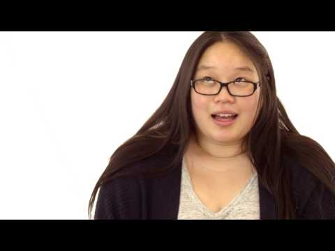 Stanford 125: Clara Luu