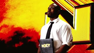 Jordan Myles Addresses Status With WWE, His Mental Health, Calling Out Jay Lethal