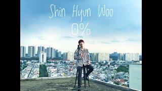 Shin Hyun Woo (신현우) _ 영이야 (0%)