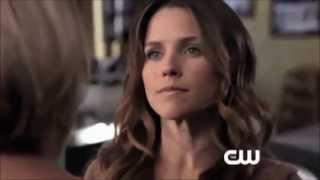 Season 9: Brooke Scenes