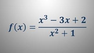 Racionalna funkcija 14