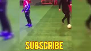 FUNNY SOCCER FOOTBALL VINES 2017/2018  BEST Fails Goals Skills