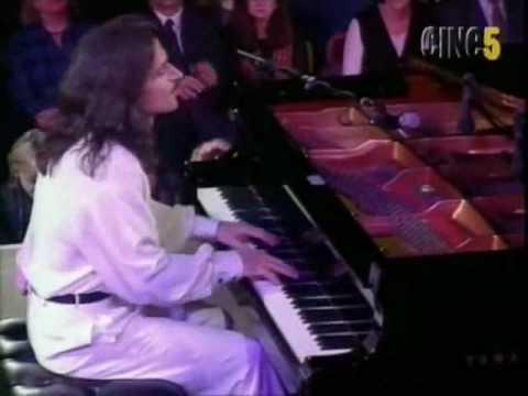 A love for life yanni vagalume - Musica divano era ...