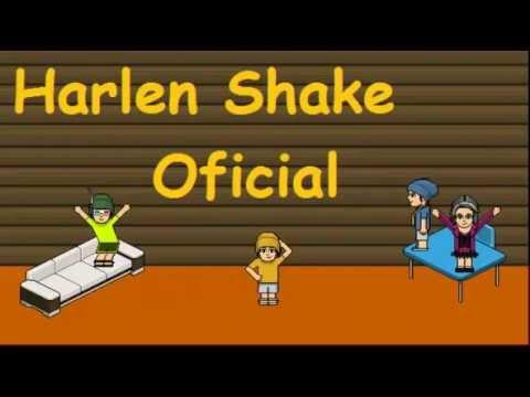 Baixar Halen Shake Clip Oficial Habbo