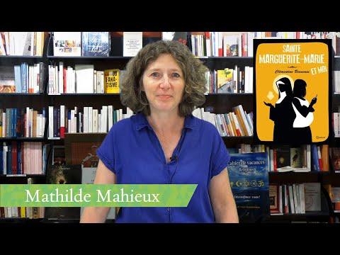 Vidéo de Clémentine Beauvais
