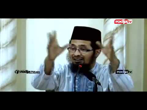 8 Kunci Sukses Pengusaha Muslim