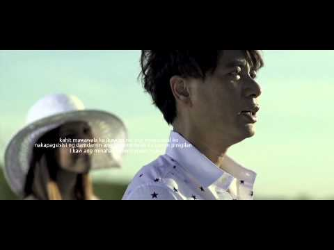 李克勤 Hacken Lee - 姐姐 MV (Full Version)