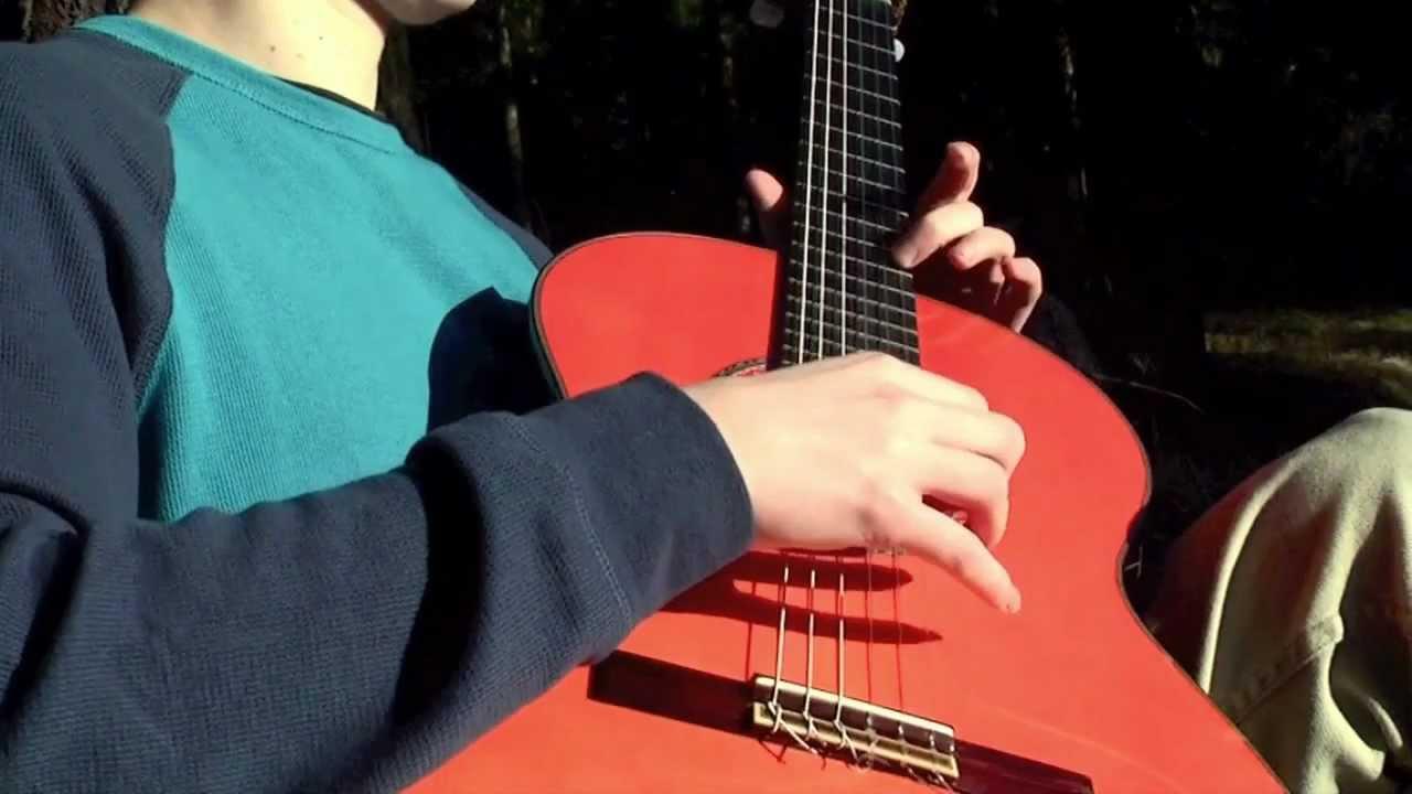 romantic spanish guitar music youtube. Black Bedroom Furniture Sets. Home Design Ideas