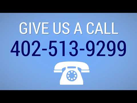 Hii Commercial Mortgage Loans Omaha NE | 402-513-9299