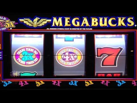 triple fortune dragon slot machine reno nv