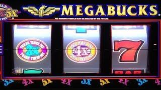 how to win megabucks in megapolis
