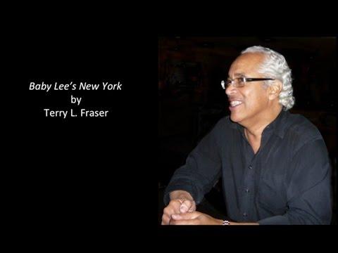 "Terry L. Fraser's story ""Baby Lee's New York"" | Memorial Sloan Kettering"