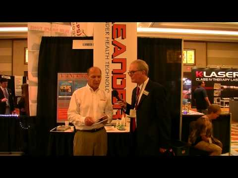 Leander Health Technologies Inc.: FCA 2014