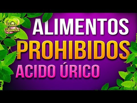 que se puede comer acido urico alto infusion laurel acido urico verduras que producen acido urico