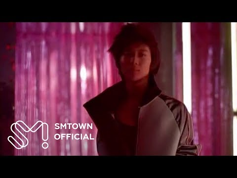 SHINee 샤이니 '산소 같은 너 (Love like Oxygen)' MV Teaser