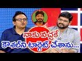 Sure Kaushal will be a Finalist : Babu Gogineni