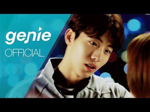 스탠딩 에그 Standing Egg - 데리러 갈게 I'll pick you up (역도요정 김복주 OST PART 5) Official M/V