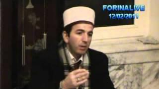 Koment i haditheve te zgjedhura 4