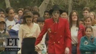 Police On High Alert As Michael Jackson Documentary Hits Sundance