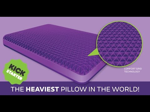 sleep purple night free pillow returns on the trial side always of cool shipping comfy