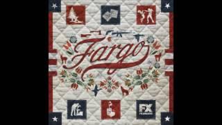 Jeff Russo - Hanzee Funk (Fargo OST)